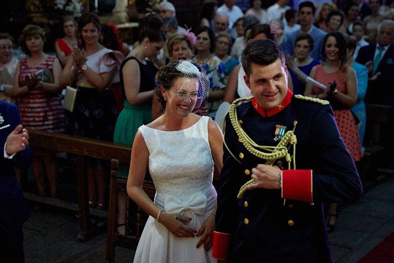 Meme-y-David-fotografos-bodas-extremadura-068