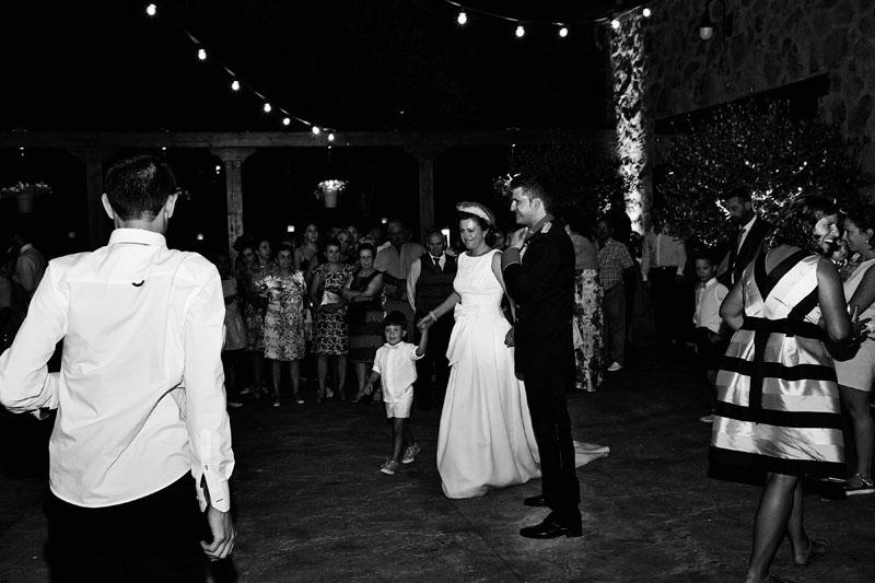 Meme-y-David-fotografos-bodas-extremadura-109