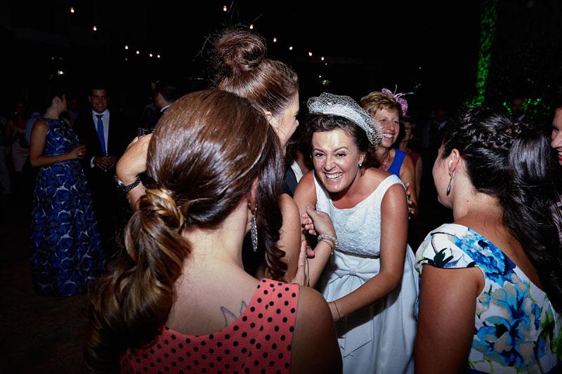 Meme-y-David-fotografos-bodas-extremadura-114